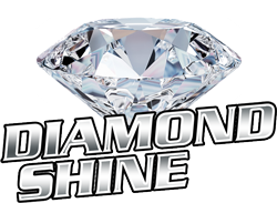 Diamond Shine Express Car Wash